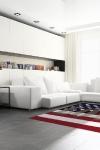 tappeto-moderno-arte-design-4129-41_room