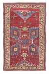 171_a_central_or_west_anatolian_rug_17th_century-398x600