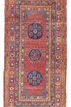 199_a_khotan_carpet_east_turkestan_circa_1800_d5666103g-326x600