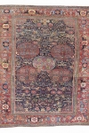66_a_large_fereghan_carpet_west_persia_circa_1880-480x589