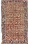 75_a_lotto_carpet_probably_ushak_west_anatolia_second_half_16th_century-376x600