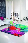 tappeto-moderno-esprit-home-buenos-aires-ambiente-9_0