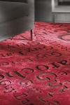tappeto-guy-laroche-aragon-red
