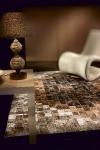 tappeto-guy-laroche-avenue-beige-brown