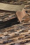 tappeto-guy-laroche-lano-brown