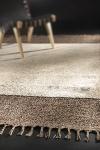 tappeto-guy-laroche-morocco-wenge