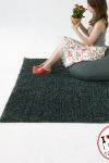 tappeto-nanimarquina-practik_4x4_amb2