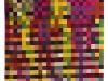 digit_1_170x240_plain