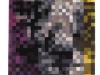 digit_2_170x240_plain