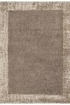 tappeto-moderno-shiny-sand
