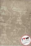 tappeto-sitap-genova-38052-6525-90