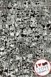 tappeto-sitap-genova-38243-3535-30