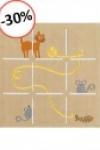 tappeti-bambini-gatto-topolini-beige