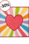 tappeti-bambini-love-peace-multicolour-cuore