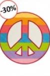 tappeti-bambini-love-peace-multicolour