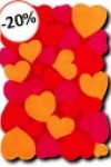 tappeti-bambini-tappeto-happy-kids-hearts-130x190