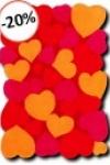tappeti-bambini-tappeto-happy-kids-hearts-160x230
