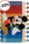 tappeti-bambini-topolino-matite-colorate
