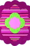tappeto-bambini-esprit-home-kidscollectionesp-2840-06