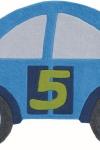 tappeto-bambini-sirecom-4031-53