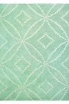 tappeto-moderno-harlequin-adele-breeze-44408