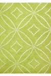 tappeto-moderno-harlequin-adele-spring-44407