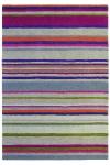 tappeto-moderno-harlequin-barcode-amber-43700