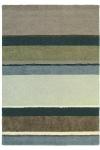 tappeto-moderno-harlequin-bellastripe-neutral-43604