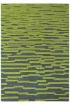 tappeto-moderno-harlequin-enigma-lime-43507