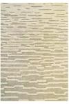 tappeto-moderno-harlequin-enigma-linen-43501