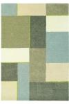 tappeto-moderno-harlequin-iona-hessian-43301