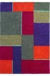 tappeto-moderno-harlequin-iona-moroccan-43300