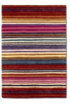 tappeto-moderno-missoni-patong-t159