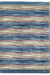 tappeto-moderno-missoni-porto-t170