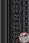 moooi-tappeto-moderno-carpet-03