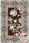moooi-tappeto-moderno-carpet-10