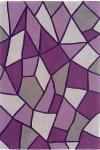 tappeto-moderno-acrilico-ha10-011