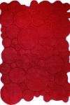 tappeto-moderno-esprit-home-lifestyleesp-2818-02