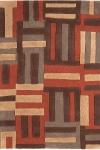 tappeto-moderno-lana-max16codeterra