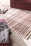 tappeto-moderno-tom-taylor-easy-stripes-purple_0
