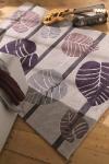 tappeto-moderno-tom-taylor-leaf_0