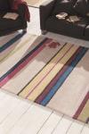 tappeto-moderno-tom-taylor-stripes_0