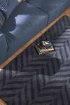 tappeto-moderno-tom-taylor-zigzag-blu_0