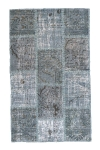 tappeto-patchwork-grey-200x300