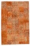 tappeto-patchwork-orange-170x240
