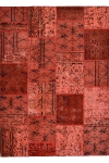 tappeto-patchwork-red-250x300
