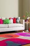 tappeto-moderno-sanderson-poppies-45700