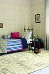 tappeto-moderno-sanderson-stives-45501