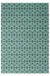 tappeto-moderno-scion-lace-24904