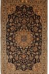 tappeto-classico-20202-80x137-a